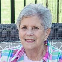 Judith Ann Harmon