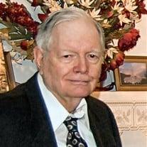 Wayne H. Cate