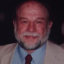 Amon Hans Hoover