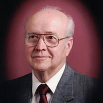 Archie Stoddard