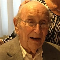 Myron Joseph Solwitz O.D.