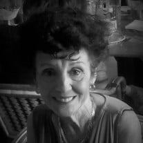 Constance Caruso