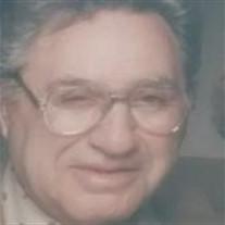 Mario  J. Delnegro
