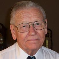 Ernest Knappick