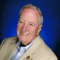 Harold A. Howell Jr.