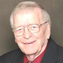 Lee E. Coltson