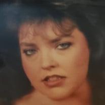 Maria Christine Atkins
