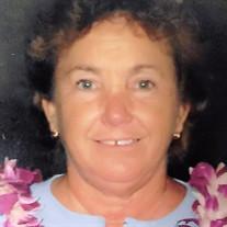 Patricia E. Pfeiffer