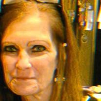 Ms. Lisa Posey Jenkins