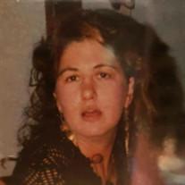 Carla Tucker