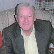 John  R. Murdock Sr.