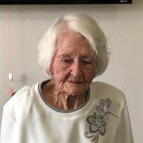 Leola Lain