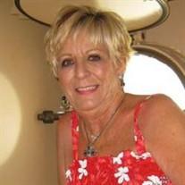Janet Merne Allgood