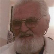 Glenn L. Robinson Sr.