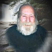 Roy J. Nidiffer