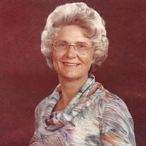 Melba Gibbons