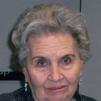 Anna N. Surzhko
