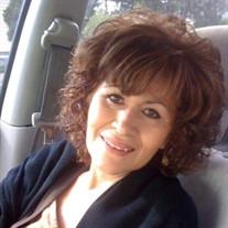 Elvia Maria Perez