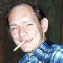 John H. Carter Sr.