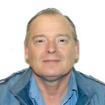 Kenneth  Livingston