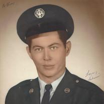 Dennis Lee Carter