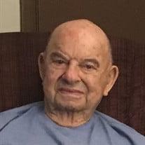 Ralph L. Johnson