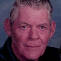 Robert  E.  Jacobson Sr.
