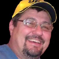 Thomas E. Frye Jr.