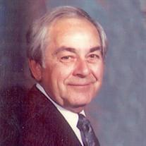 Richard A. Kocevar