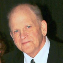 Steven H. Goodman