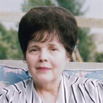 Jena Beatrice Gilds