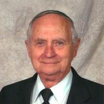 Harold E. Sandusky