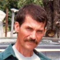 Larry E. Nolan