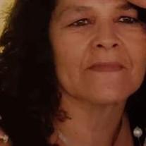 Catherine  A Mendoza Gutierrez