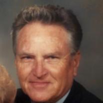 Alfred Jerome Collom