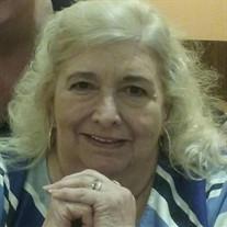 Nancy L. Corbett