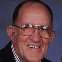 Rex L. Abernathy
