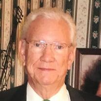 Rev.  Charles R.  Hardin