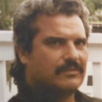 Adriano Ferreira