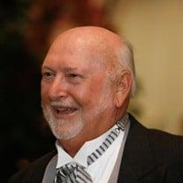 Harold L. Newsom