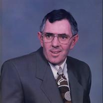 Mr. Bruce Owens
