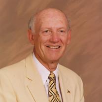 Donald Cain Tarter