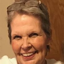 Paula Marie Kulp