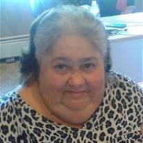 Maria L. Ramos