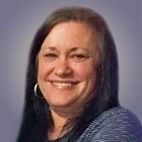 Debra Ann Michel LaFrance
