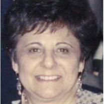 Mary Filkin