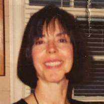 Betty Jo Novak