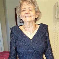 Margie Weissberger