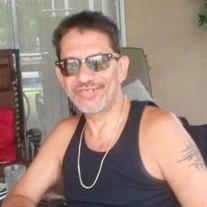 Norberto Marin