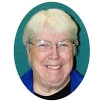 Sr. Sandra Schweitzer O.S.F.